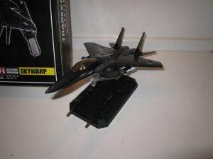 Mp-06 Skywarp